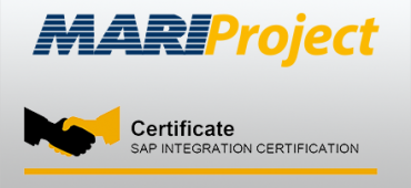 MARIProject Integration in SAP Business One on HANA
